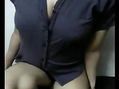Indian Mast hot figured Paki hottie giving a nude show for you - Wowmoyback