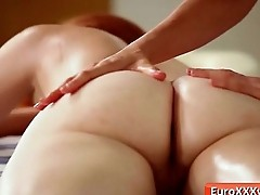 Sexy Teens In Hardcore Euro Sex Party @ www.EuroXXXVids.com 13
