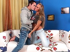 Ass-fucking xvideos on a first real date Nestee Shy redtube teen porn tube8