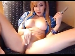 Gorgeous Asian Cam Girl Orgasm - 100 Free Tokens! Free sign up Wetcams.xyz