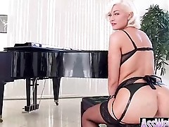 Anal Hard Deep Sex On Cam With Curvy Big Ass Oiled Girl (jenna ivory) clip-09