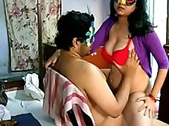 Fucking a indian wife savita bhabhi