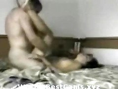 Hot Amateur Girl Licked And Ass Fucked - www.WorldsBestCams.xyz