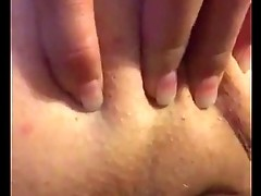 Hot Fingering desi pussy with two fingers closeup - Wowmoyback