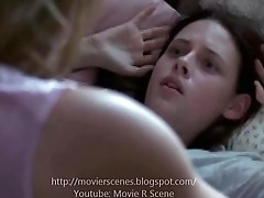 Kristen Stewart forced sex scene in Speak